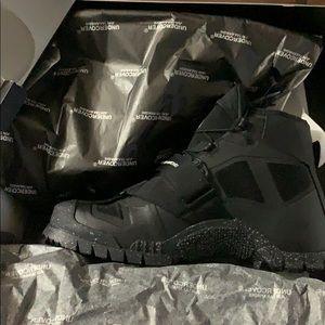 Nike/SFB Mountain/Undercover
